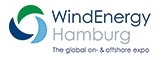 Hamburg WindEnergy 2016
